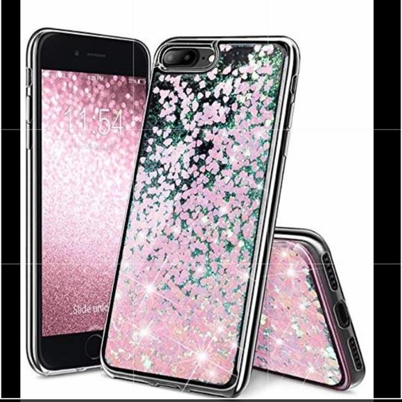 iphone 7 case ocyclone